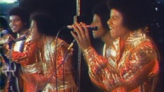 Goin' Places (Official Video) - The Jacksons