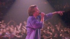 Wages Day (Live Video) - Deacon Blue