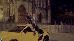 Em Sẽ Là Cô Dâu (Remix) - Minh Vương M4U