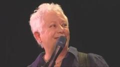 Live At Folk Festival - Tommy Emmanuel, Janis Ian