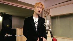 Silhouette (Pops In Seoul) - Yoon Hyun Sang