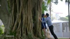 老地方 / Chốn Cũ (Bạn Gái Hồi Xuân Của Tôi OST) - Trương Tịnh Dĩnh