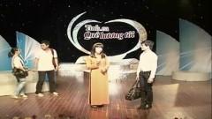 LK Chiều Sân Ga - Hai Chuyến Tàu Đêm - Hoàng Như Ngọc, Huỳnh Thật