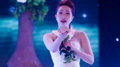 Gặp Mẹ Trong Mơ (Gala Nhạc Việt 4 - Những Giấc Mơ Trở Về) - Bảo Thy