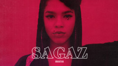 Sagaz - Maria