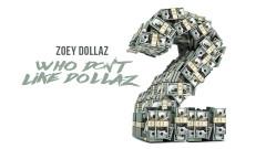 Switch It Up (Audio) - Zoey Dollaz, Ricky Remedy