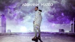 A Media Luz (Audio) - Abraham Mateo