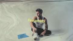 Empty (Lyric Video) - Quinn Lewis