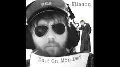 Jesus Christ You're Tall (Audio) - Harry Nilsson