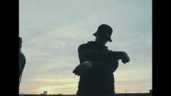 Jack Miel (Clip officiel) - D.A.V