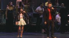 Tempos Modernos (Ao Vivo) - 2 Girls, Nicholas Torres
