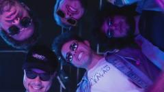 Coisa da Geração (Lyric Video) - Lagum