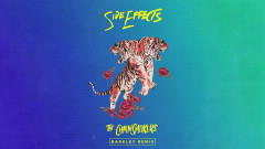 Side Effects (Barkley Remix - Official Audio)