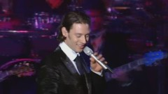 Pour Que Tu M'Aimes Encore (Live At The Greek Theatre) - Il Divo