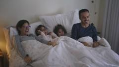 Família Perfeita - Áquila