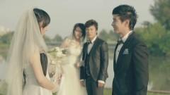 Nhạc Phim: The Love 4 Story (Phần 1) - Nguyên Khôi, Lý Hải
