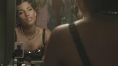 Tears Always Win - Alicia Keys