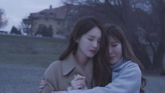 Cry Again - Davichi