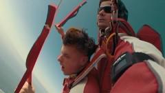 Freefall - Armin Van Buuren, BullySongs