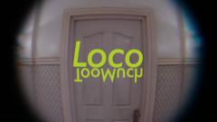 Too Much - Loco, DEAN