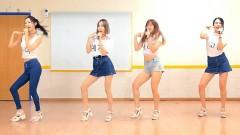 Pretty Girl (Dance)