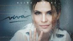 Maravilhosa Graça (Pseudo Video) - Aline Barros