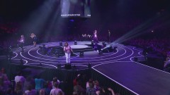 Call Me Medley (Live) - Elizma Theron, Liezel Pieters, Nadine, Franja du Plessis, Andriëtte