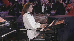 Keys to Imagination (Remastered) - Yanni