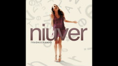 A Mi Me Gusta (Audio) - Niuver