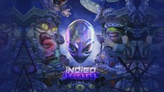 Under The Influence (Audio) - Chris Brown