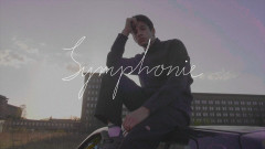 Symphonie (Official Video) - Noah Levi