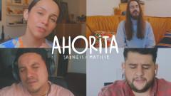 Ahorita - Carlos Sadness, Matisse