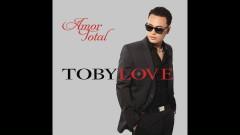Hold Ya (Audio) - Toby Love