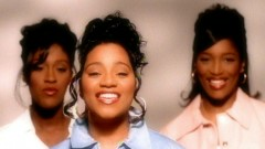 You're The One - SWV