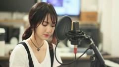 Trả Lại Thời Gian (Cover) - Jang Mi
