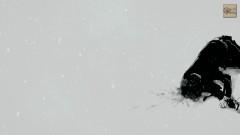 Ngày Em Đi Lấy Chồng (Lyric Video) - Hamlet Trương