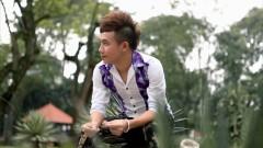 LK Khúc Xuân - Cảnh Minh, Phạm Trưởng, Du Thiên Tứ, Huy Thông
