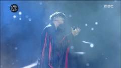 Goodbye (1009 DMC Festival) - TAEMIN