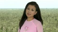 Áo Mới Cà Mau - Quỳnh Giang