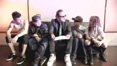 Asking For It (Short Film) - Shinedown