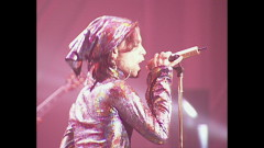 Baby I'm a Star (Live At Paisley Park, 1999) - Prince