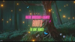 Roots (BUNT. Disco Remix (Audio)) - Valerie Broussard, Galantis