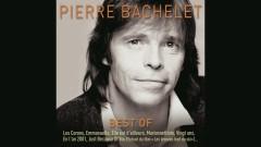 Écris-moi (Audio) - Pierre Bachelet