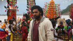 Tamizhan Endru Sollada (Lyric Video) - D. Imman, Anirudh Ravichander, Lavanya Sundararaman