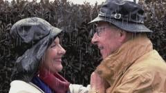 Gute Reise (Offizielles Video) - Jan&Jascha