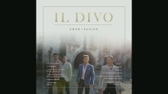Amor & Pasion (Album Sampler) - Il Divo