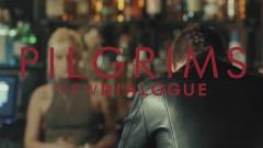 Pilgrims - New Dialogue