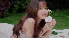 Bối Rối (Cover) - Jang Mi