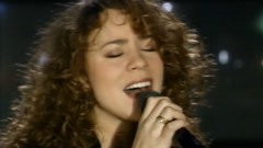Can't Let Go (Live from Top of the Pops) - Mariah Carey