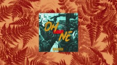 Oh Ne (Audio)